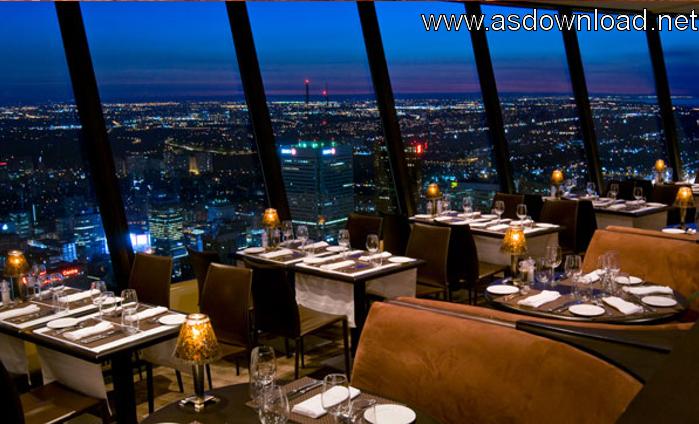 360-cn-tower-restaurant