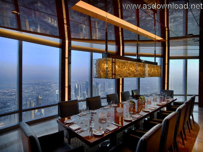 atmosphere-dubai-worlds-highest-restaurant