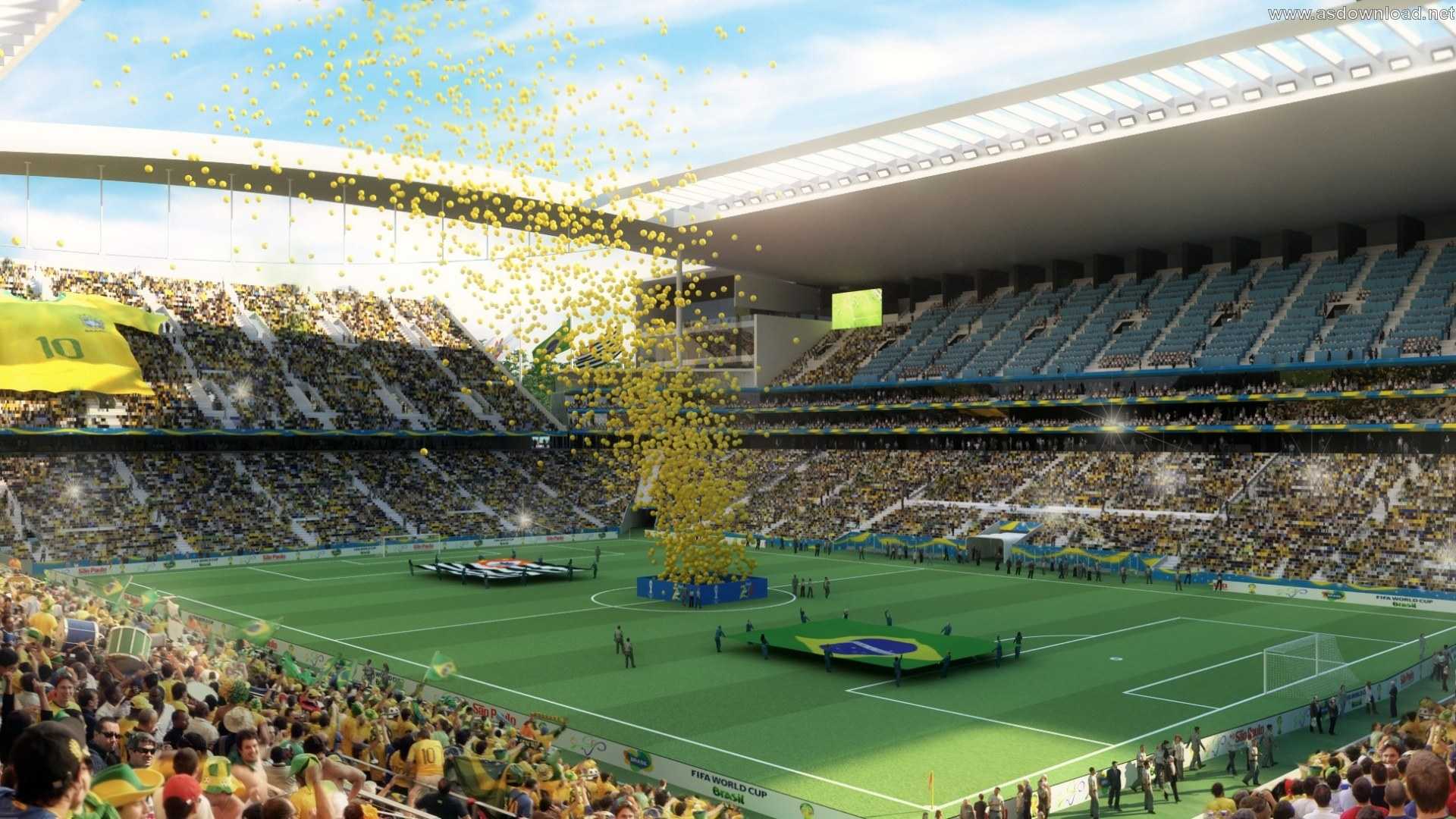 brazil-world-cup-2014-stadiums (1)