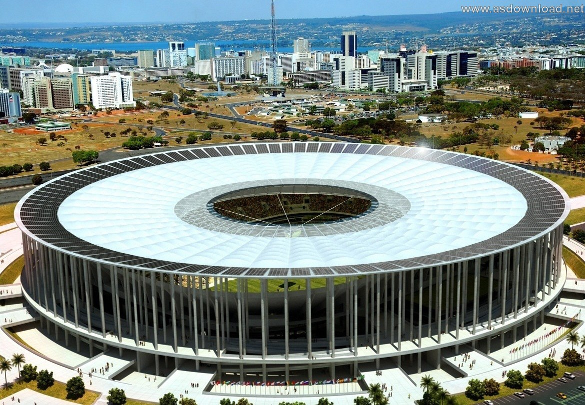 brazil-world-cup-2014-stadiums (2)
