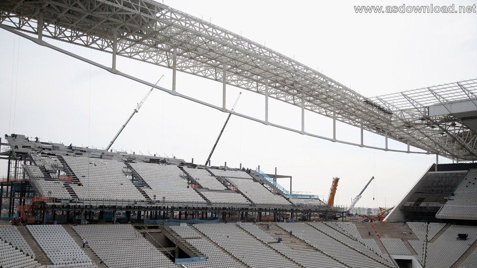 brazil-world-cup-2014-stadiums (7)
