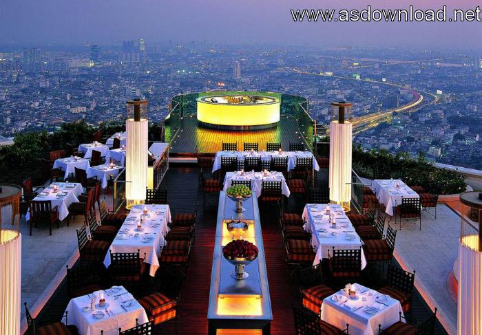 lebua-at-state-tower-bangkok
