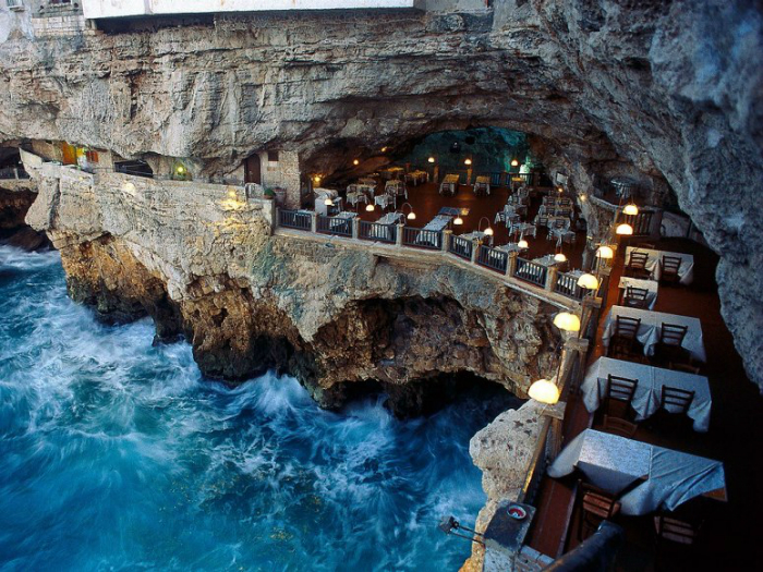 palazzese-cave-restaurant-puglia-italy