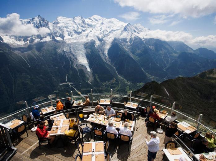 restaurant-chamonix-france