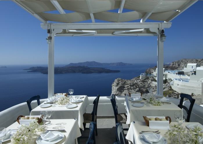 view-restaurant