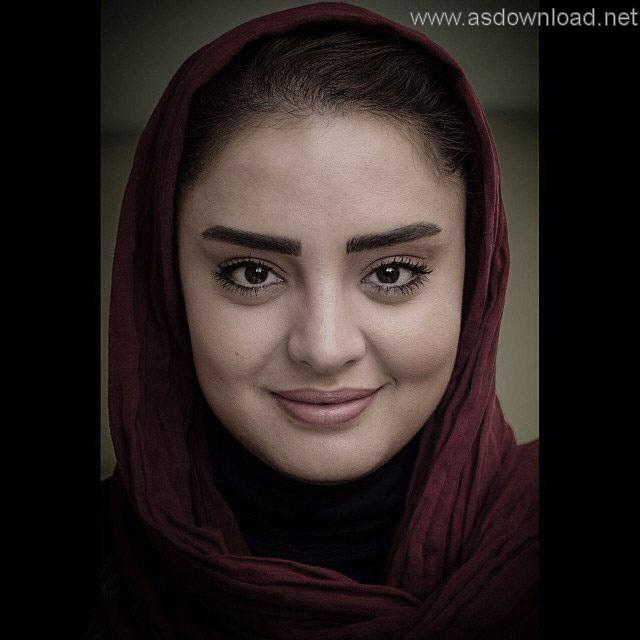 Narges Mohammadi (11)