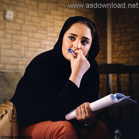 Narges Mohammadi (12)