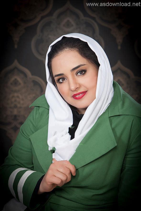 Narges Mohammadi (15)