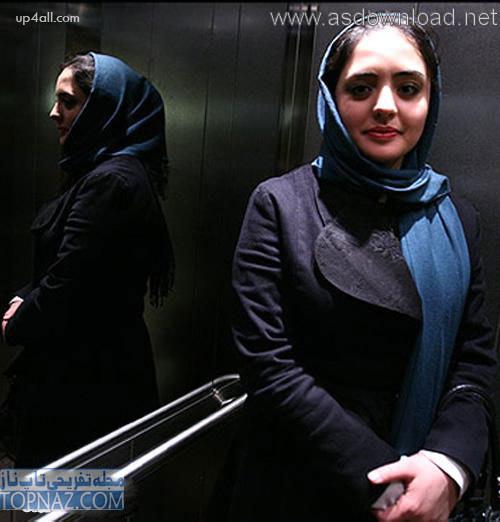 Narges Mohammadi (16)