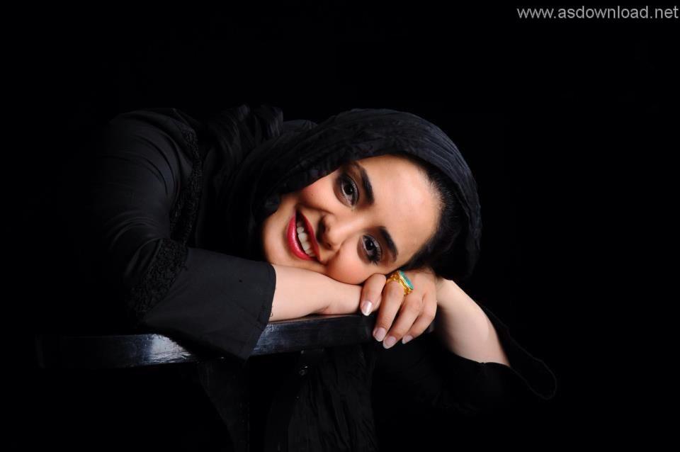 Narges Mohammadi (17)