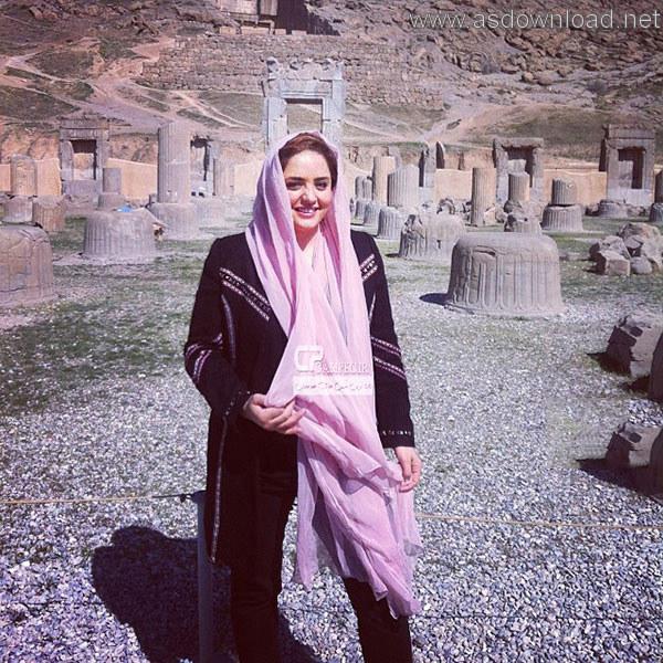 Narges Mohammadi (19)