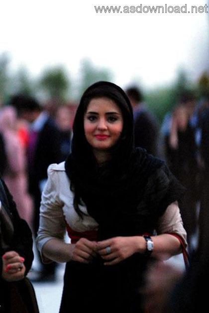 Narges Mohammadi (5)