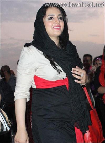 Narges Mohammadi (7)