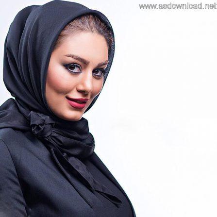 sahar ghoreyshi (3)