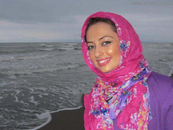 nafise roshan (23)