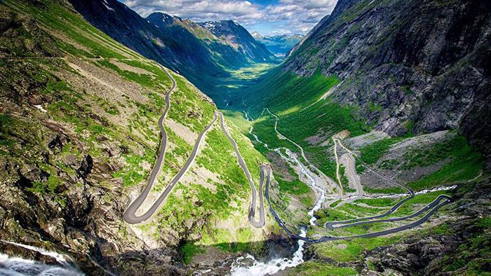 Trollstigen12  880