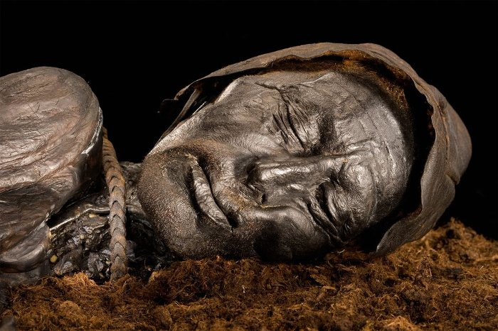 bog-bodies-new