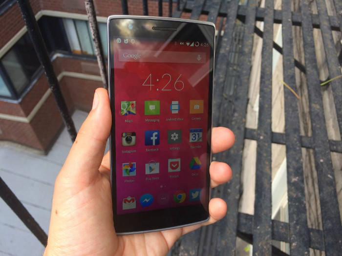 you-can-also-get-a-high-end-android-phone-for-half-the-price-of-an-iphone-like-this-350-oneplus-one