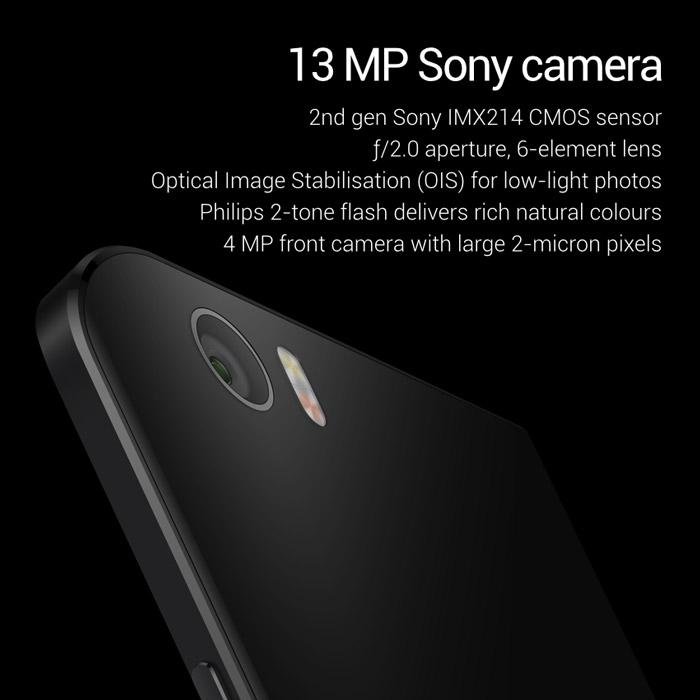 Xiaomi-Mi-Note-camera-
