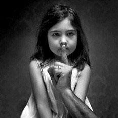 آموزش مسائل جنسی به کودکان,پاسخ به پرسشهای جنسی کودکان
