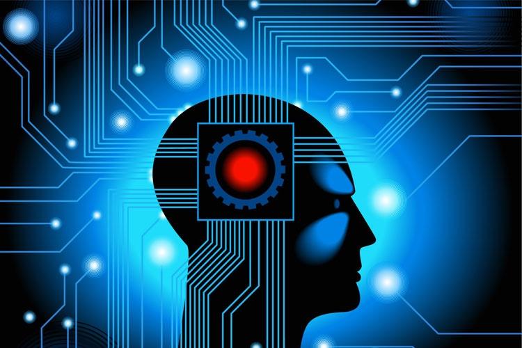 فیسبوک فناوریهای هوشمصنوعی خود را بصورت متنباز منتشر کرد