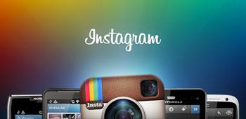 اینستاگرام, اینستاگرام فیسبوک, نرمافزار Instagram