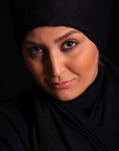 مریم معصومی, بیوگرافی مریم معصومی, تصاویر مریم معصومی, عکس مریم معصومی