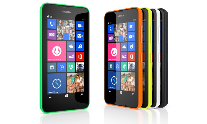 nokia-lumia-630-official-01