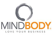 10-mindbody