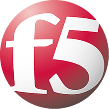 2-f5-networks