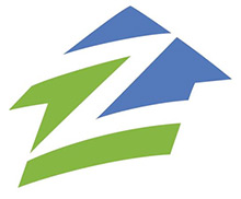 9-zillow