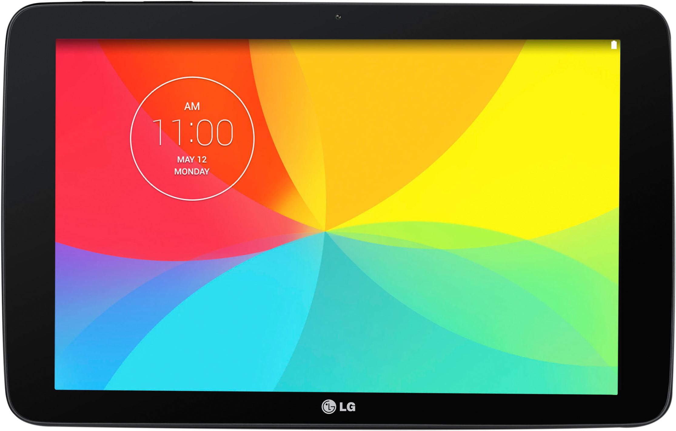 TS-LG-G-Pad-10.1