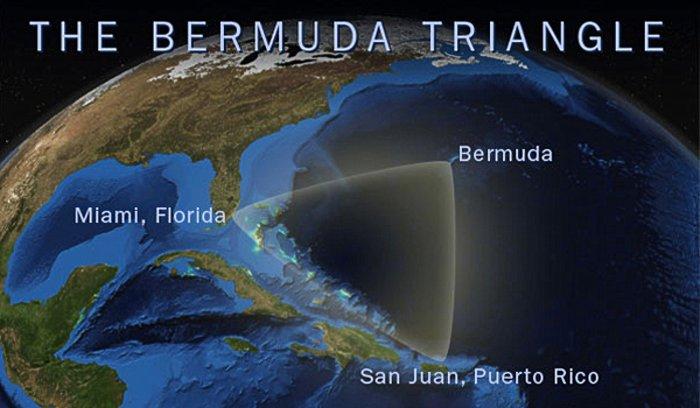 bermuda-triangle-02