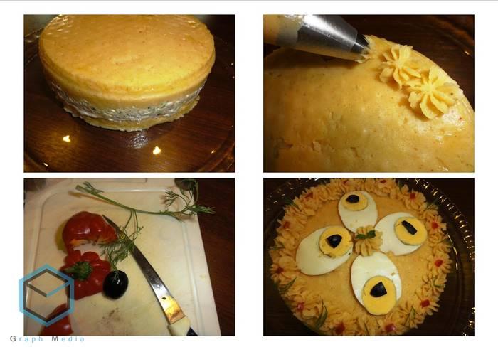 cake meigo 6