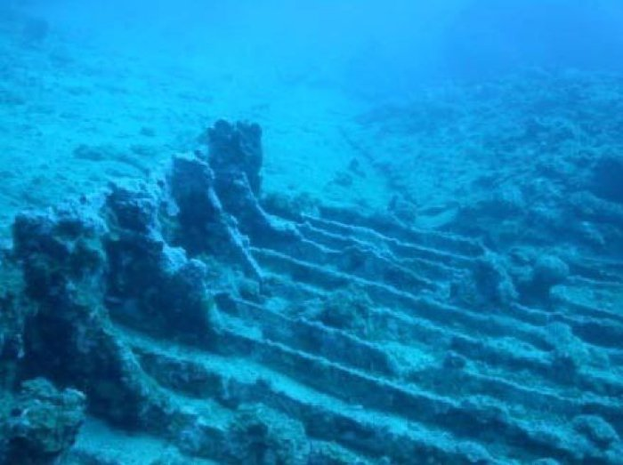 carrib-shipwreck