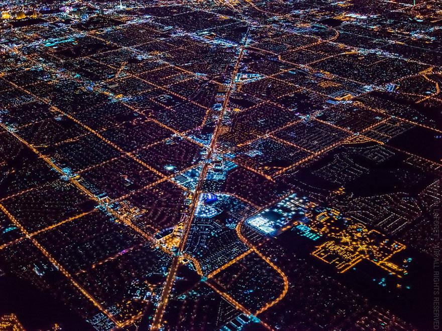 las-vegas-aerial-photography-vincent-laforet-8