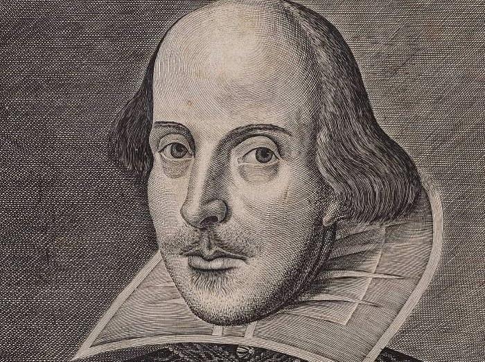 15-william-shakespeare