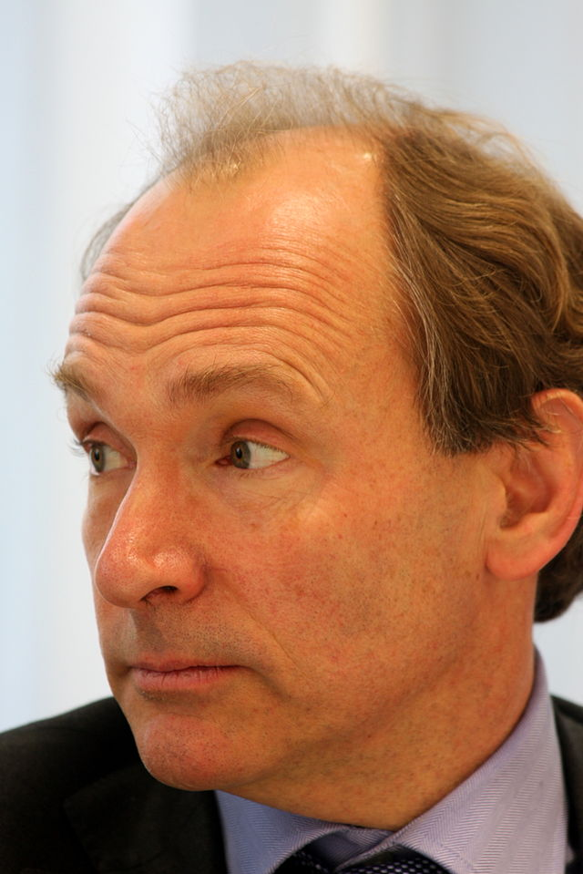 Tim Berners-Lee closeup.jpg