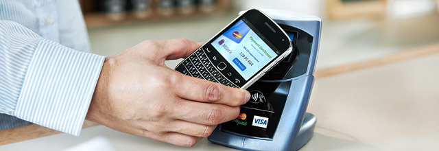 NFC_Payment