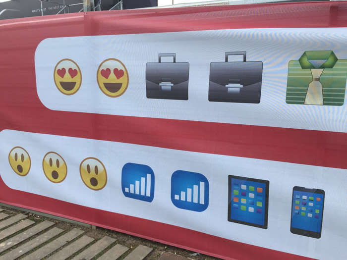 these-emoji-signs-are-meant