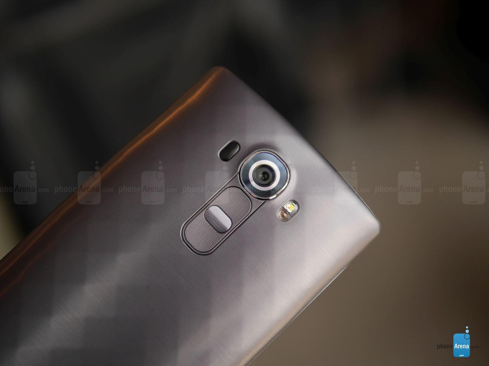 A-hexa-core-Snapdragon-808-chipset