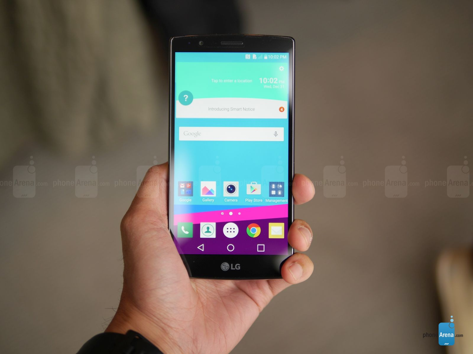 LG-UX-4.0-with-Android-5.1-Lollipop