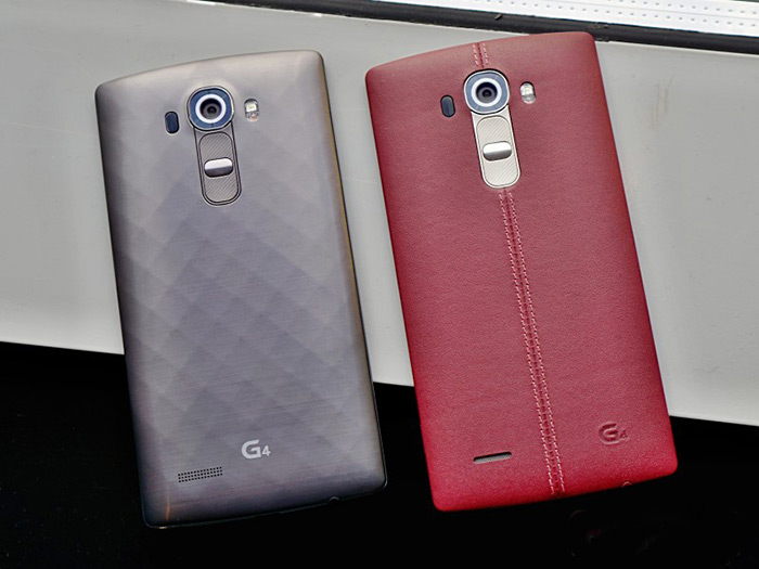 lg-g4-annonce-1
