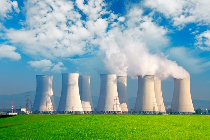nuclearpower
