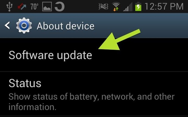 update-your-samsung-galaxy-s3-newest-available-android