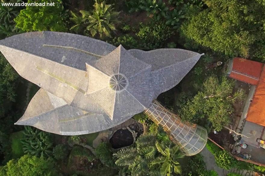 bamboo-house-ted-talk-sharma-springs-elora-hardy-ibuku-bali-12