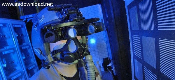 four-tube-night-vision-goggles