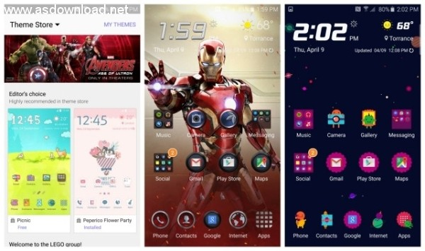 galaxys6-guide-010