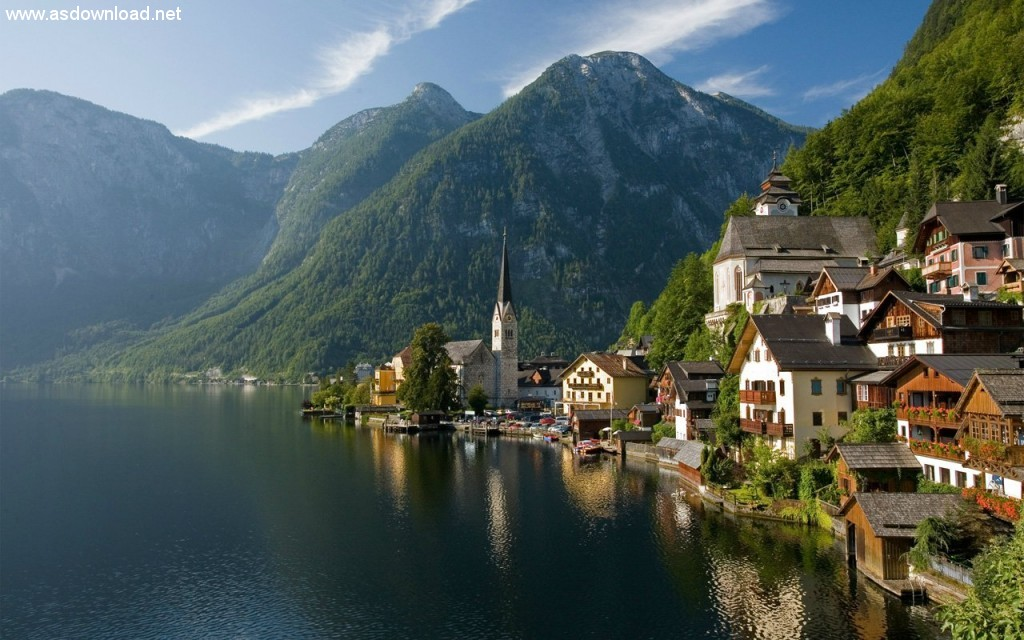 11-picturesque-villages-from-around-the-globe-4 1