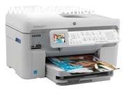 HP-Photosmart-Premium-C309a